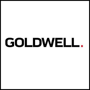 goldwell-1